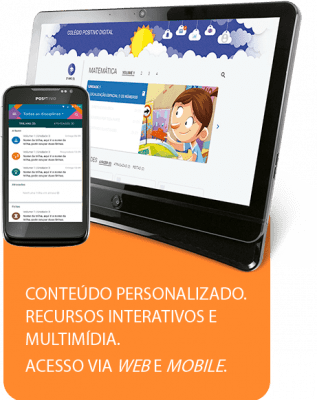 sistema-positivo-pagina-livro-digital